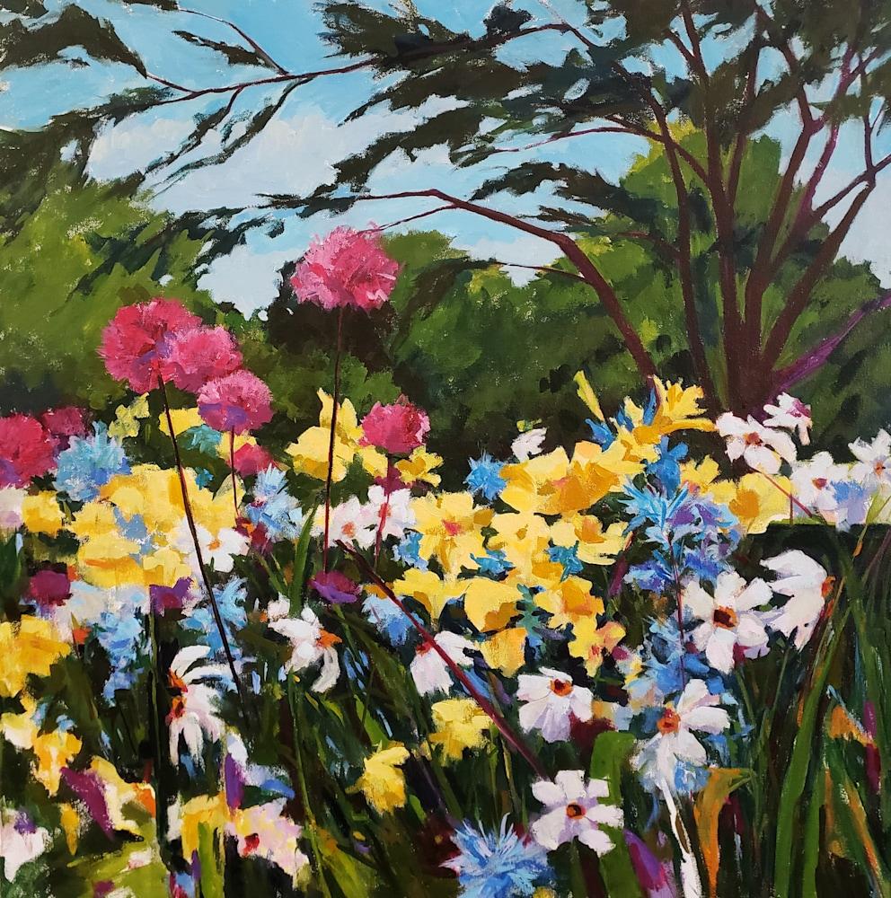 JennHallgren LongwoodGardens Allium2