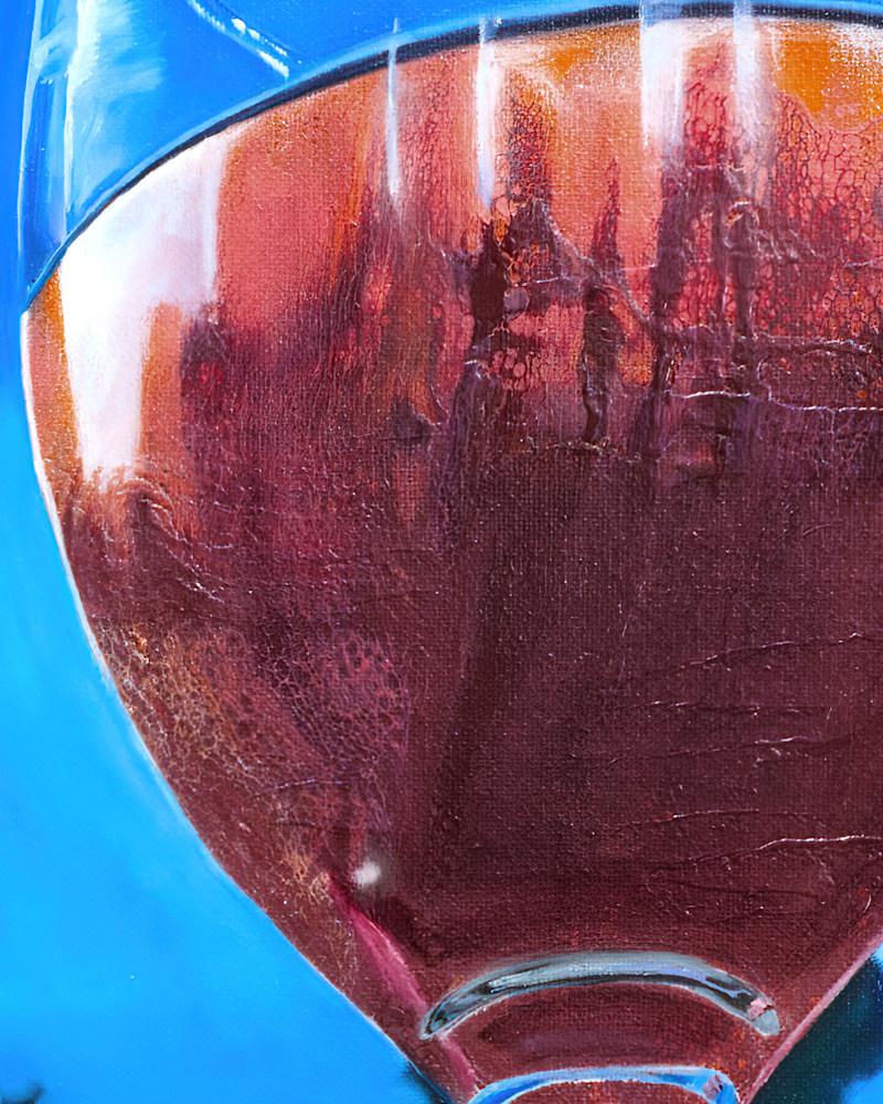 Wine Pour 2 DETAIL 2