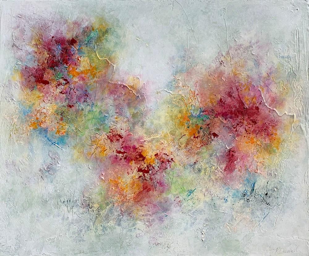 Flowersonwhite 1 20x24