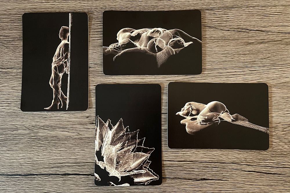 PostcardGiftshop