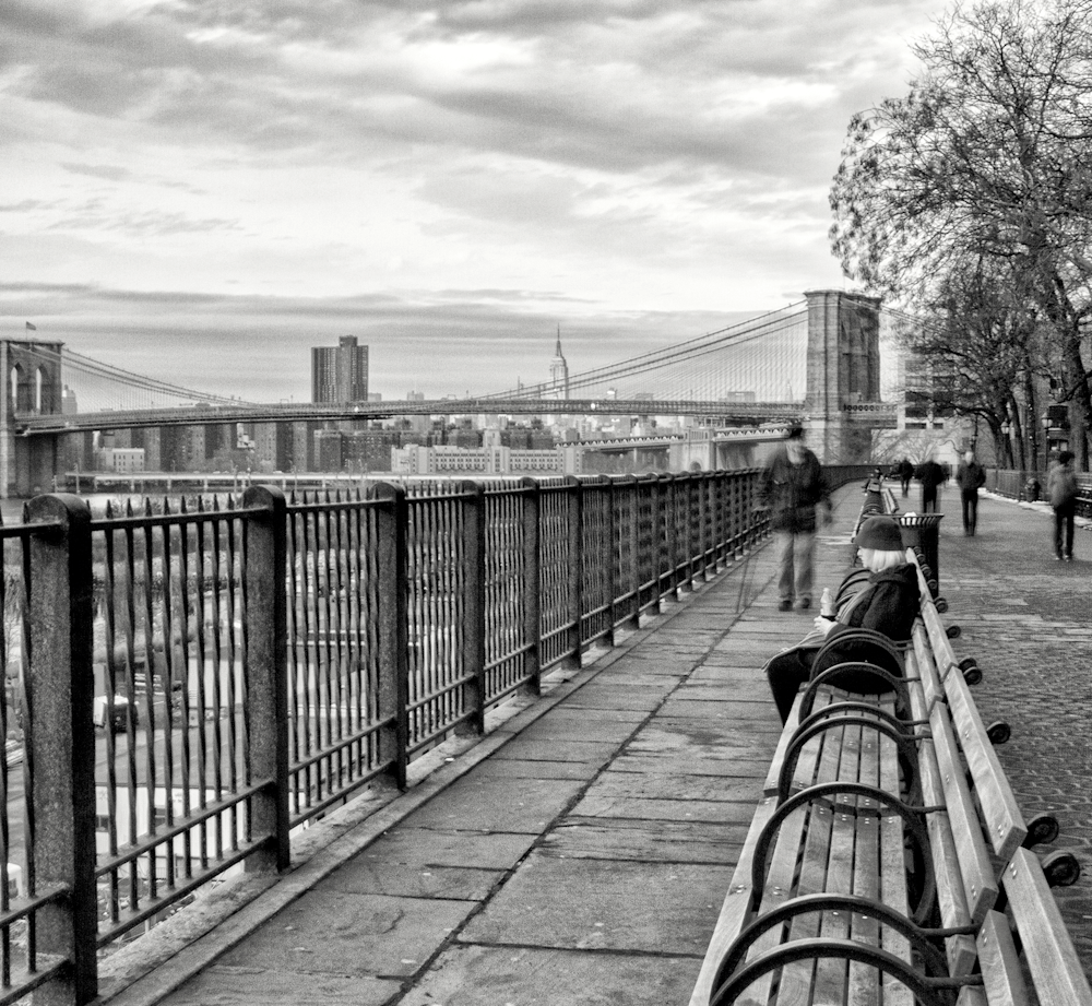 BrooklynHeights mat