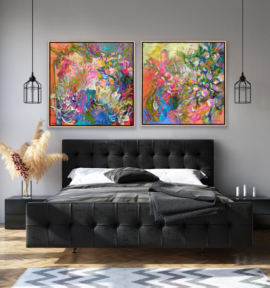 Tangering Dream & Passion Fruit 2400 R1
