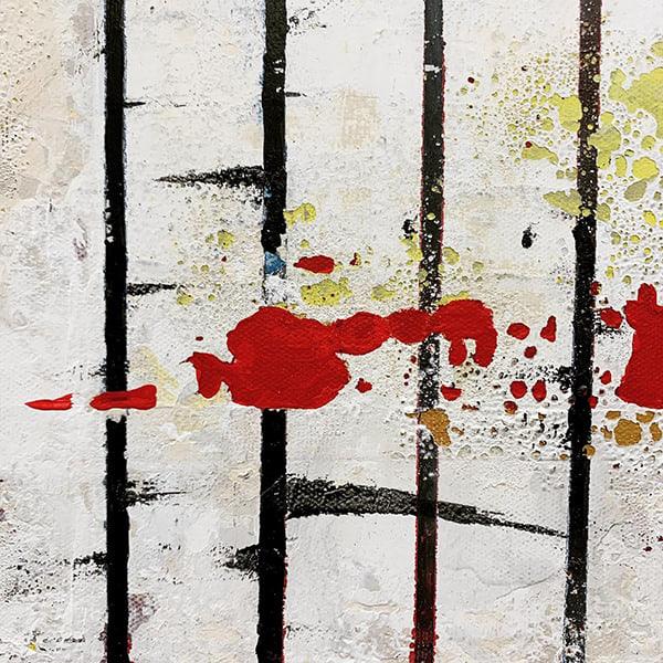 Abstract Life 3