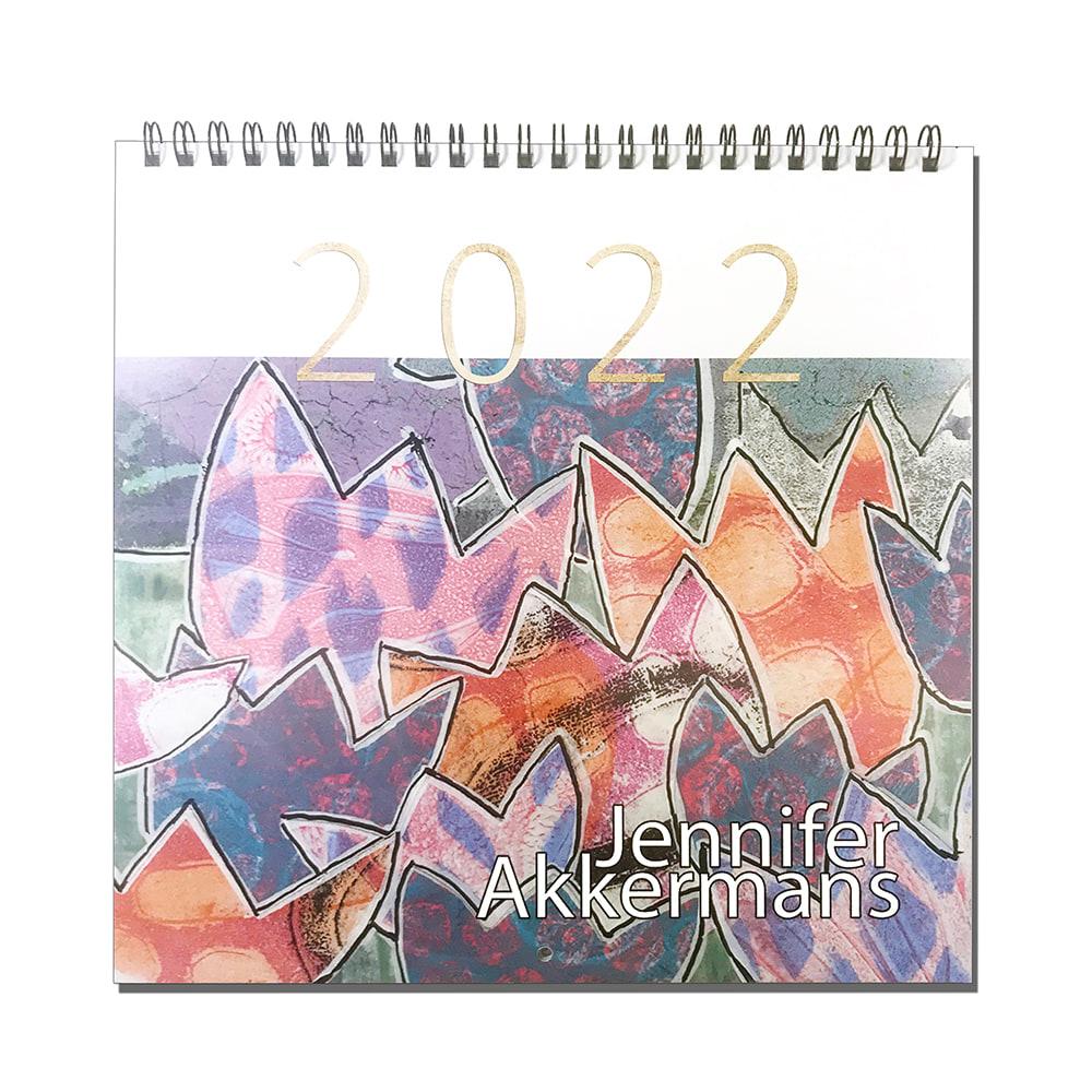 2022 Calendars lowres