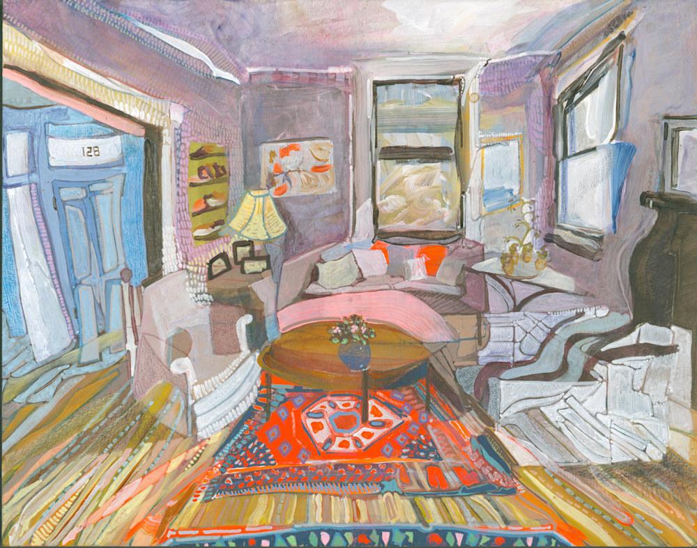 Betsy Living Room 12