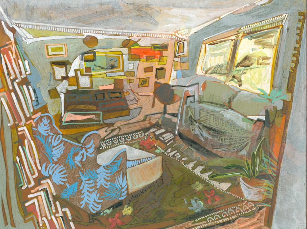 Living Room Elzer Peters 10