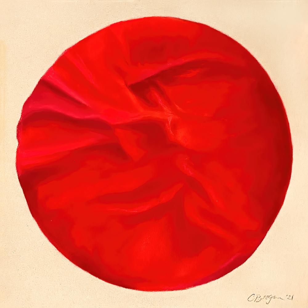 red dot no 1 6596 denoise sharpen softness standard scale 2 00x gigapixel standard scale 2 00x smaller
