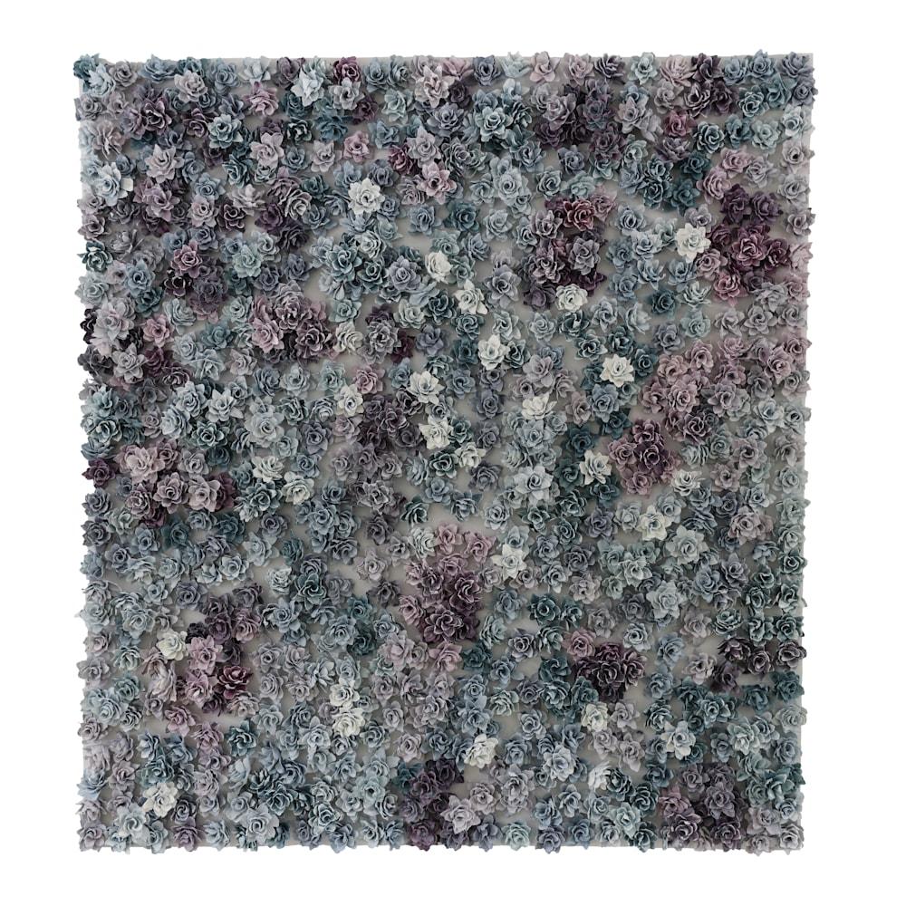 garden bonanza purpurite and apatite full shot insta