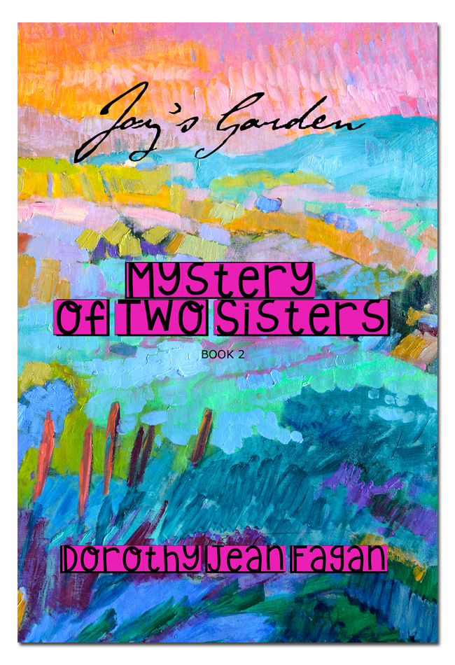 Mystery of Two Sisters