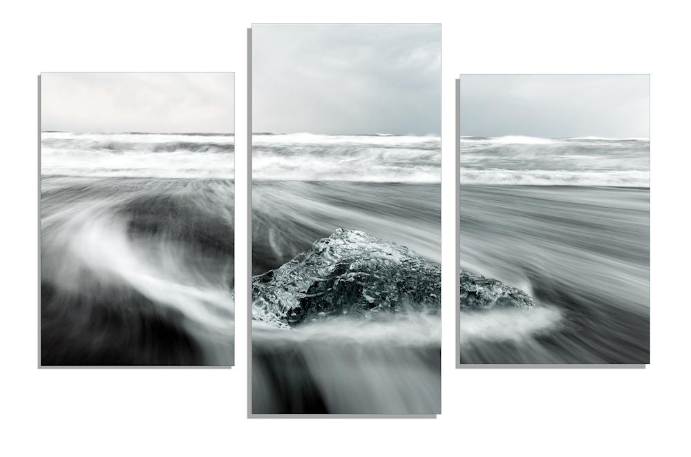 Ocean Wall Art | Robbie George Photography