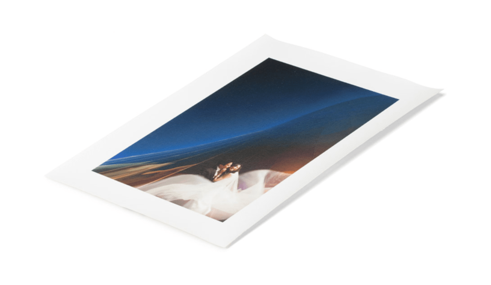Canvas Prints | Robbie George Photography