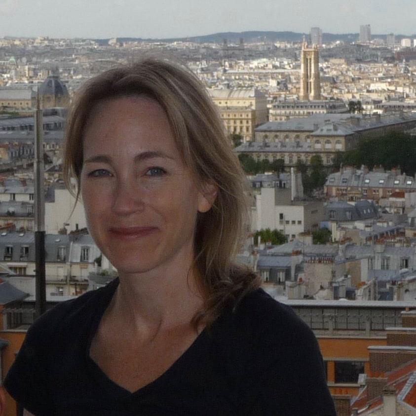 Debra Schaumberg Artist