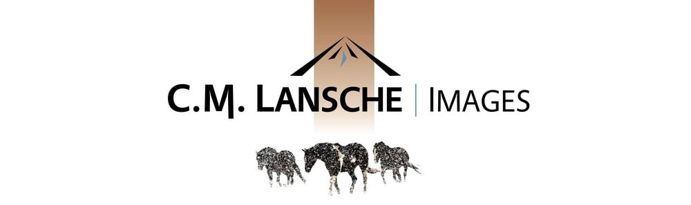 C. M. Lansche Images