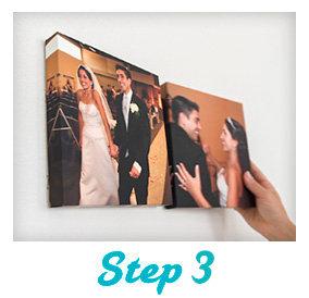 Snapping Snap tiles
