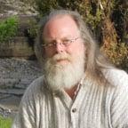 William H. Hays