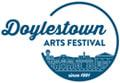 Doylestown-Logo.jpg