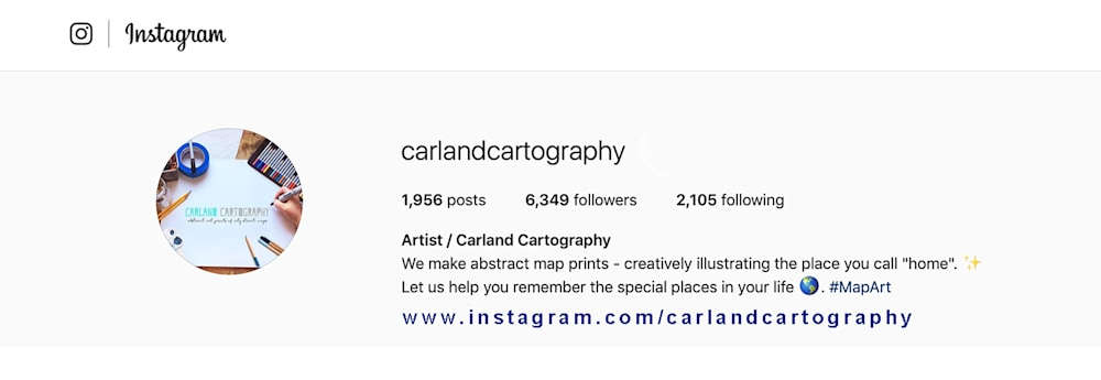 Carland Cartography on Instagram - Abstract Map Prints ... on city highway maps, city food maps, print city maps, local city maps, new york city maps, city map of illinois cities, metro city maps, city of jefferson city tennessee, city of temple tx maps, city of youngtown az map, city walking map boston, neighborhood maps, city lot maps, city streets of fort collins, road maps, city tourist maps, city state maps, city place maps, city of simi valley maps, city background,
