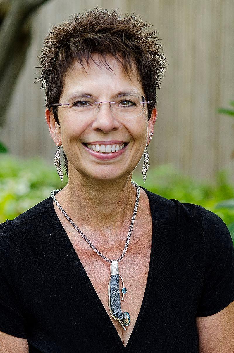 Sonja Riediger
