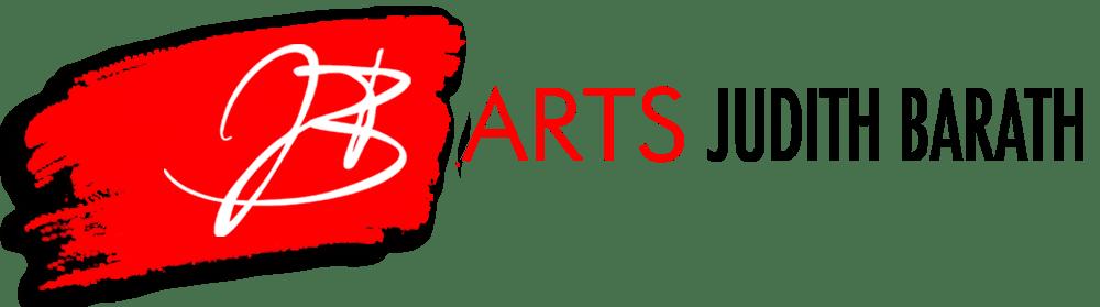 Judith Barath Arts -logo
