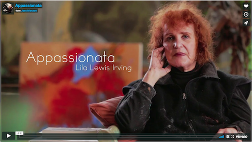 lila video vimeo