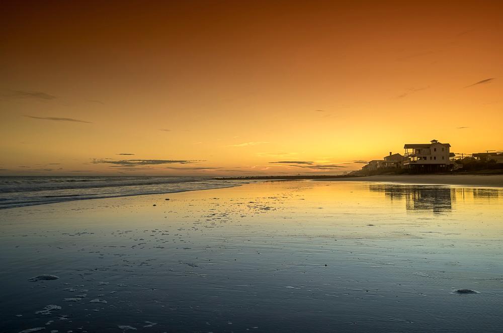 img-golden-hour