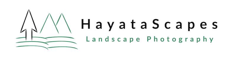 Hayata Takeshita Photography