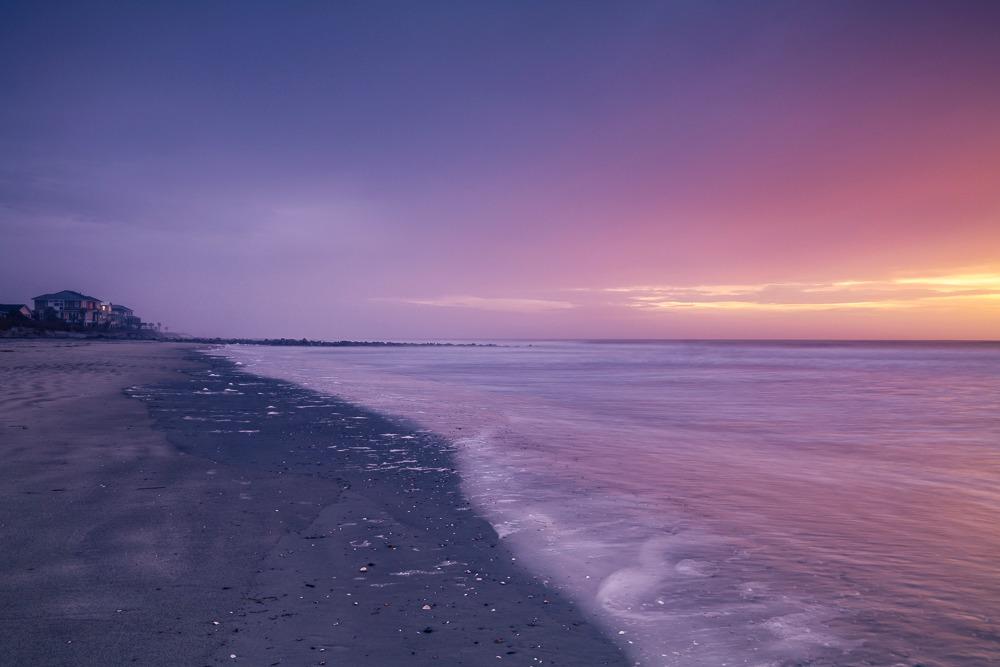 ing-glowing-tide