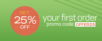 Print Partner 30 Percent Off Your First Order
