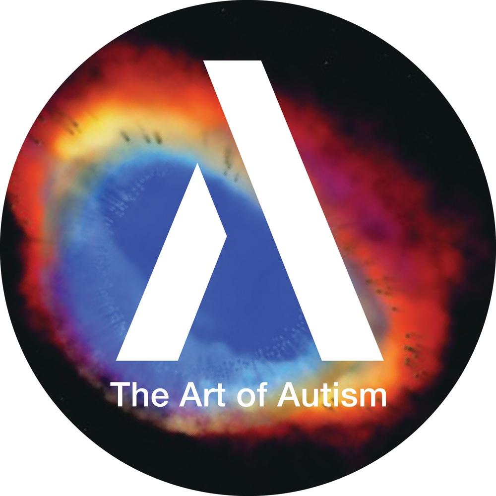 Art of Autism logo