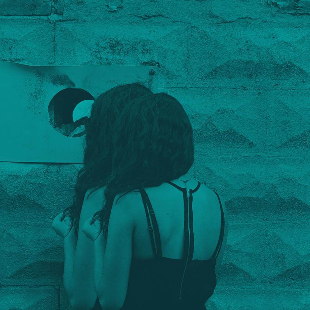 Britt Schneider image