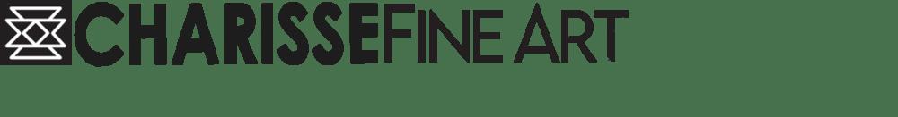 Charisse Fine Art Logo