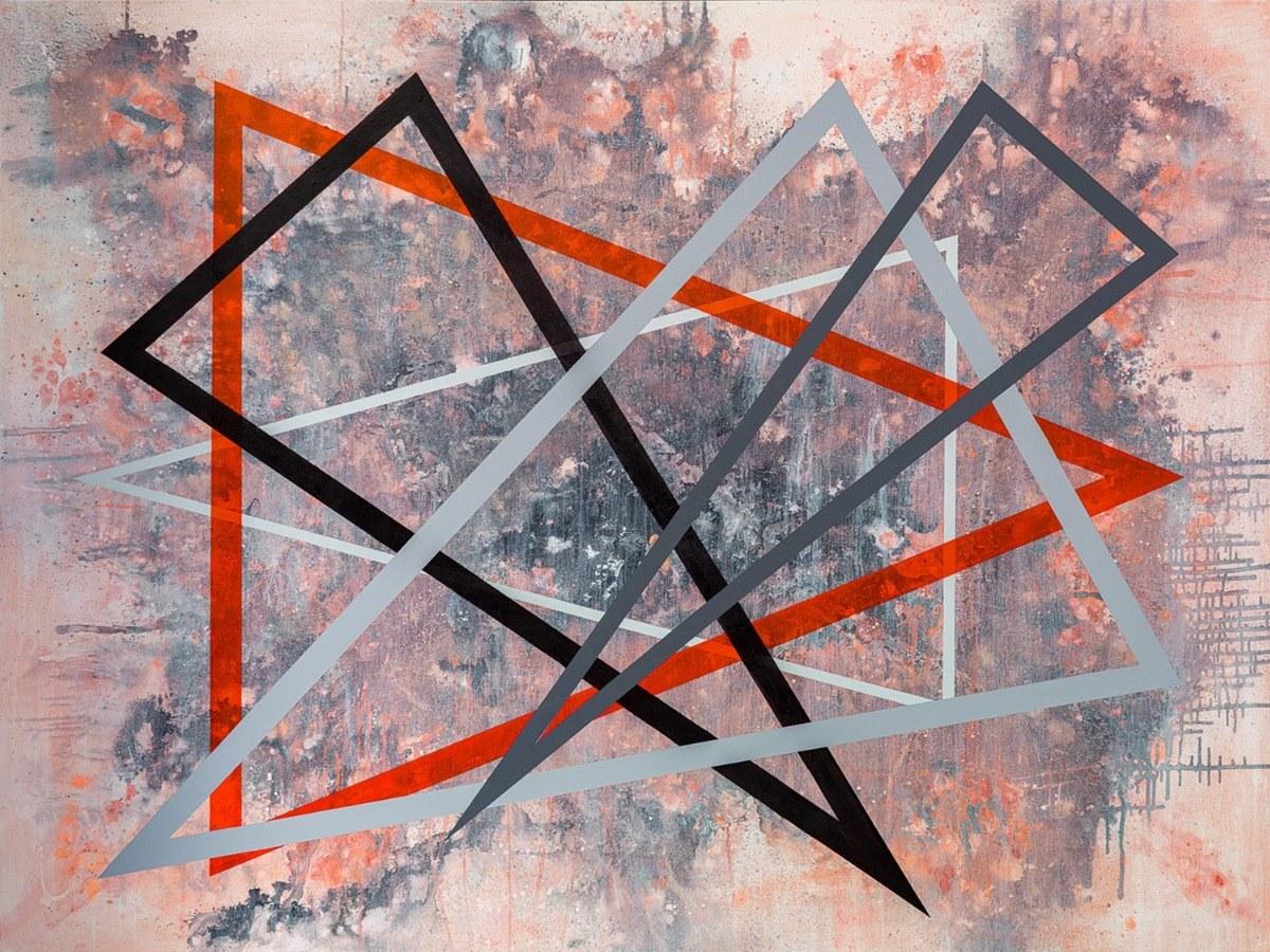 Loved artwork by Glenn Deneve