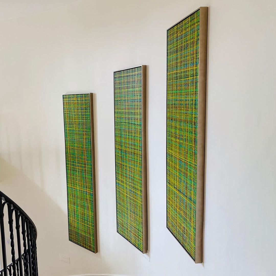 Glenn Deneve Artist | Toopicks