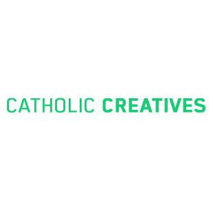 Catholic Creatives Creation of the Week
