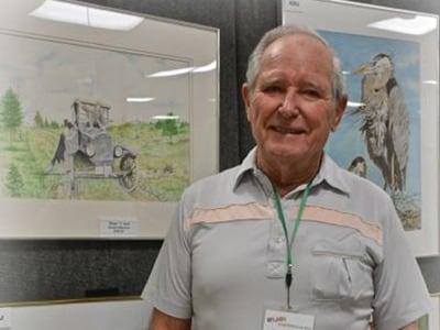 Don Williamson