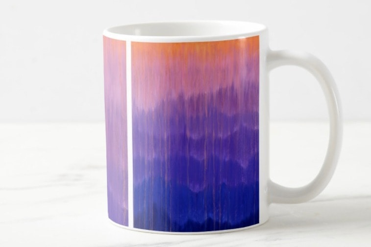 Shop Gifts - Mugs, Shower Curtains, Calendars & More