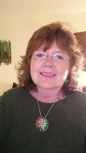 Karen Chadbourne