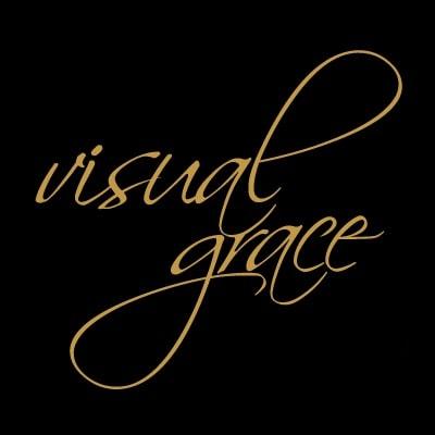 Visual Grace