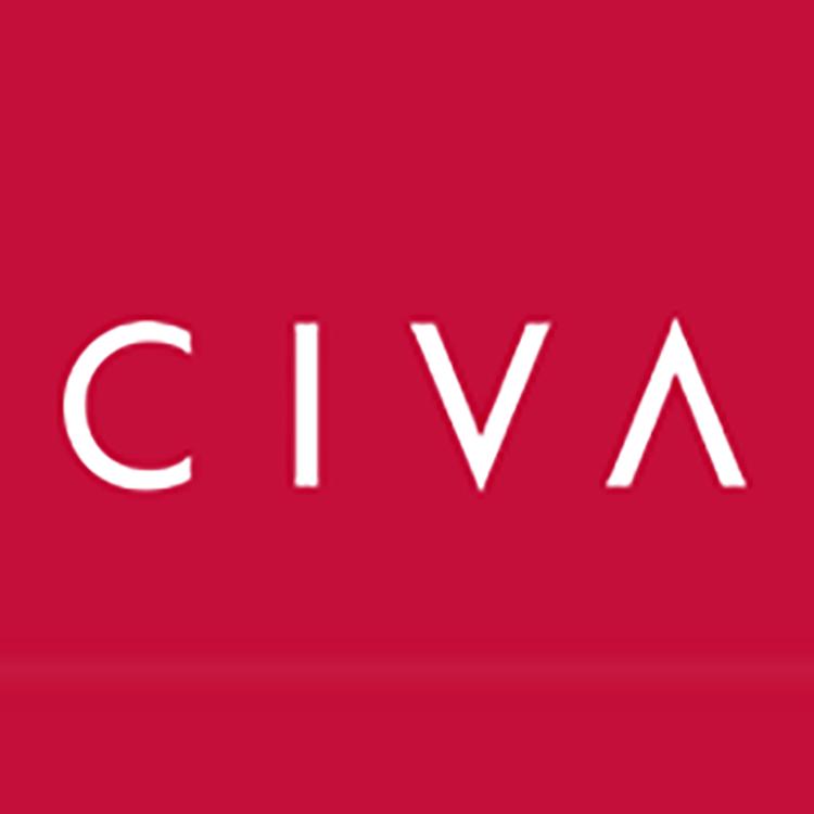 CIVA Blog