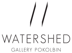 Watershed Gallery
