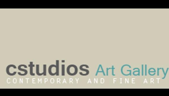 CSTUDIOS Art Gallery