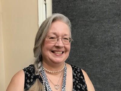 Susan Carden-Flicker