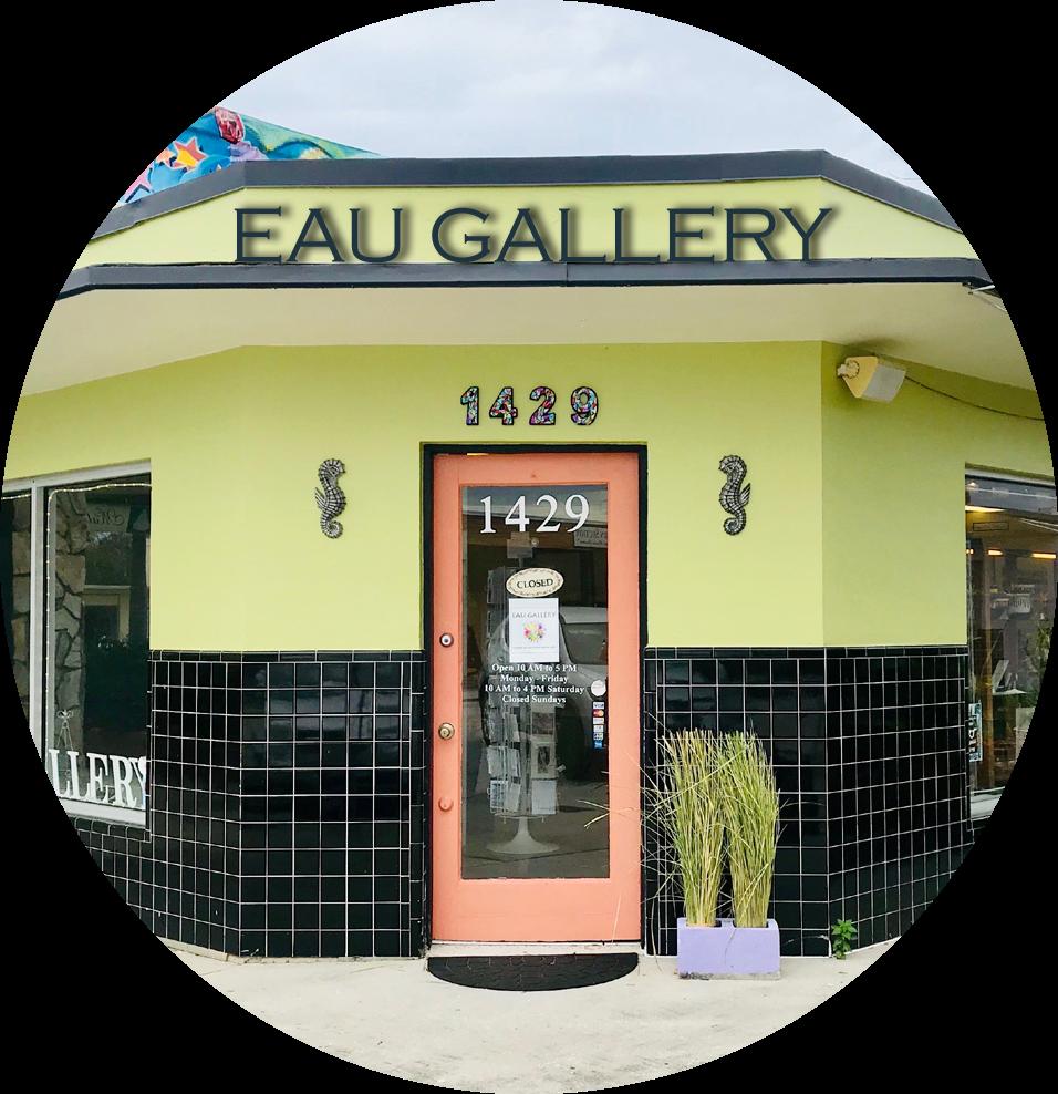 Eau Gallery