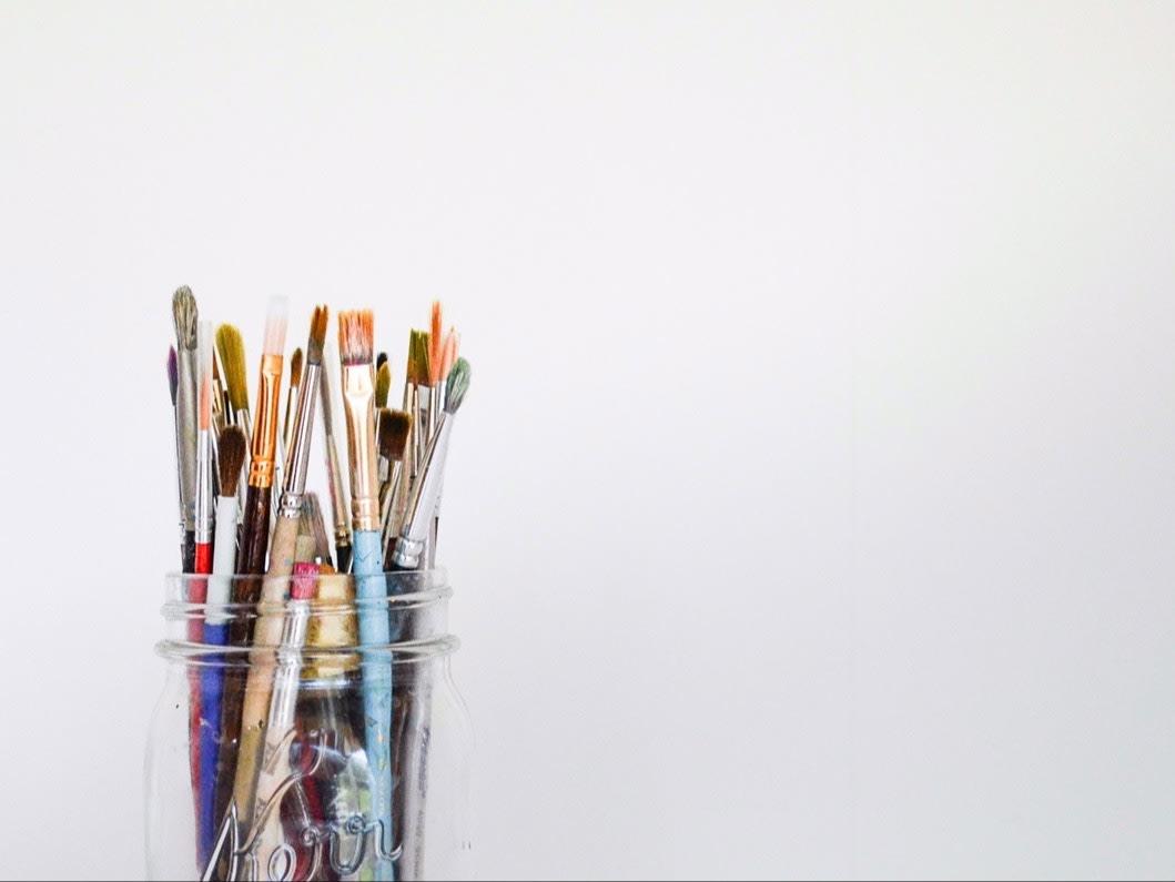 Artists' News