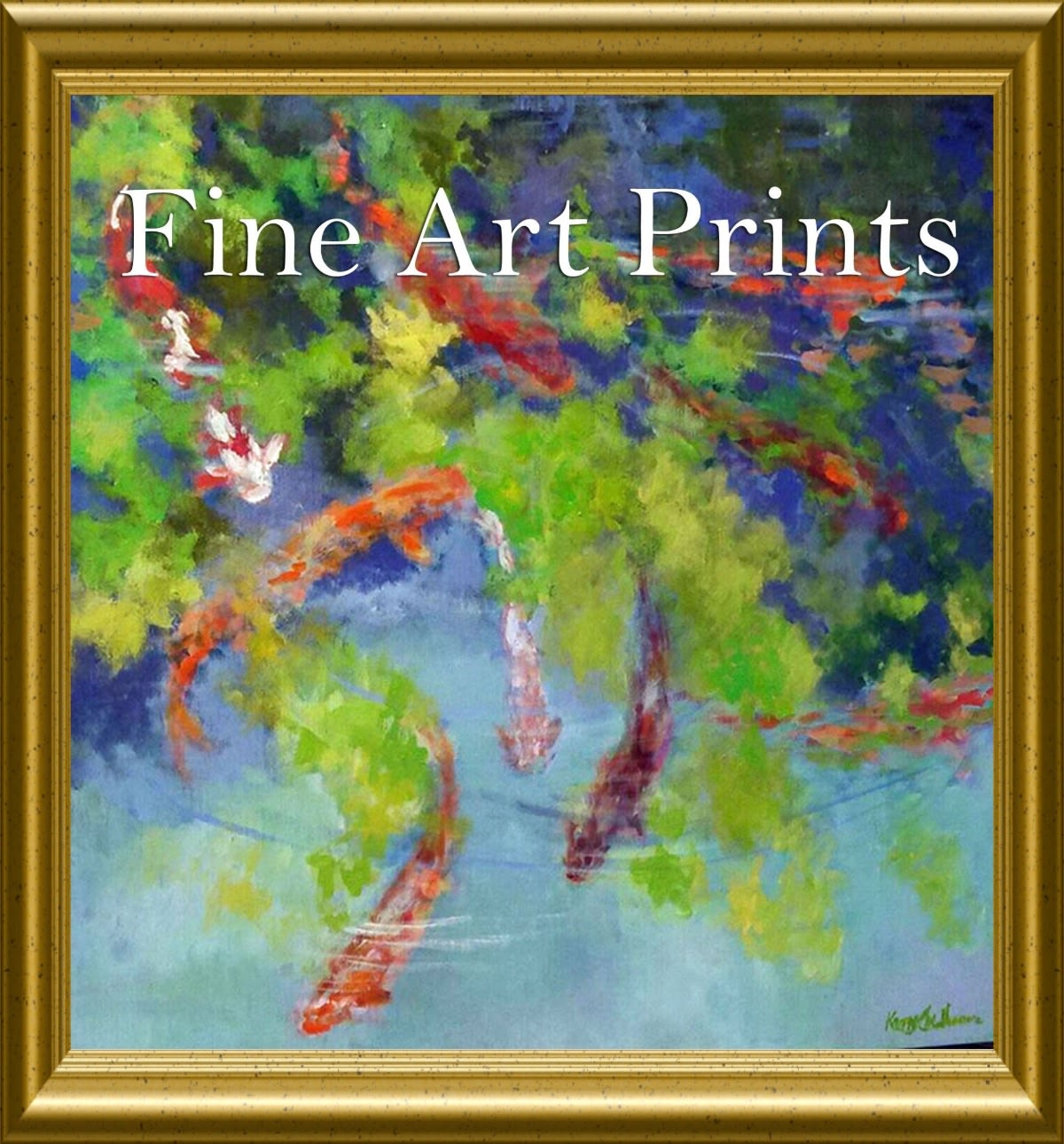 Shop Fine Art Prints
