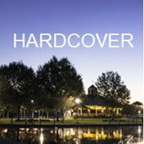 Lafreniere Park - HARDCOVER, DUST JACKET