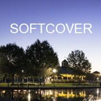 Lafreniere Park - SOFTCOVER
