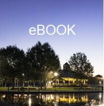Lafreniere Park - eBook