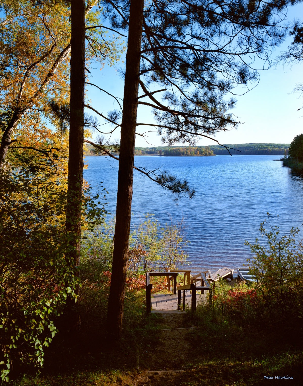 DP34 Lake Ozawindib