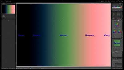 Color Grading Webinar